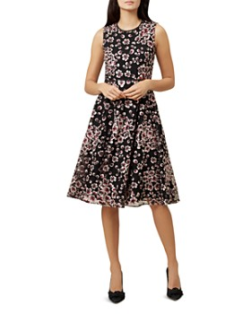 Maggy London Dresses Bloomingdale S
