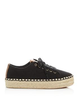 Platform Sneakers - Bloomingdale s 4c8b827d79