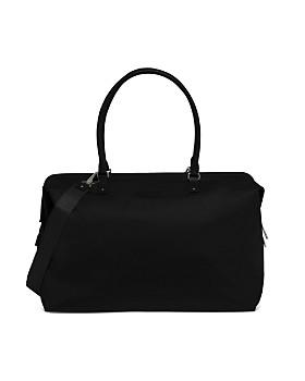ee96f718bd Lipault - Paris - Lady Plume Weekend Bag 2.0 ...