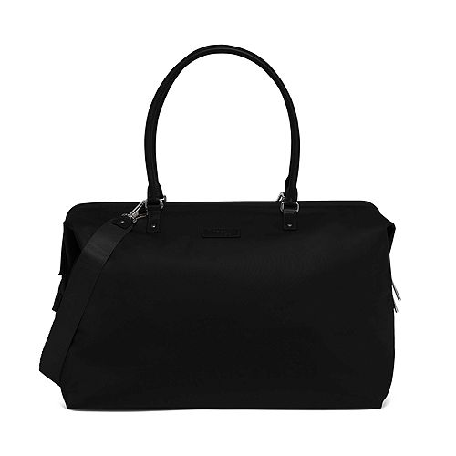 Lipault - Paris - Lady Plume Weekend Bag 2.0