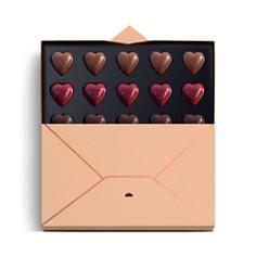 Neuhaus - Valentine Love Letter Box