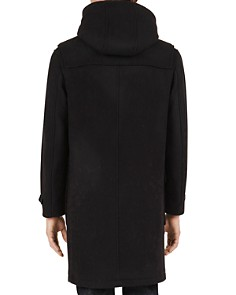 The Kooples - Duffle Coat