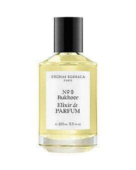 Thomas Kosmala - No. 9 Bukhoor Elixir de Parfum