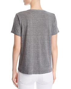 CHASER - Athletic Dept. Graphic Tee