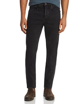rag & bone - Fit 2 Slim Fit Jeans in Archer