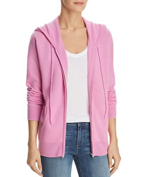 ce3cb3cdd63c Pink Cashmere Sweater - Bloomingdale s