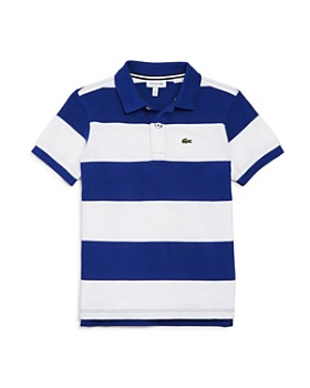 2f92105f9 Lacoste Little Boys  Designer Clothes (Size 2-7) - Bloomingdale s