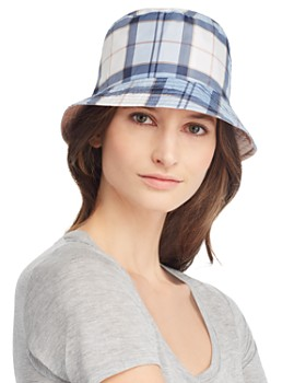 47476a9fb8130 Barbour - Islay Reversible Bucket Hat Barbour - Islay Reversible Bucket Hat