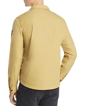 Belstaff - Ollerton Shirt Jacket