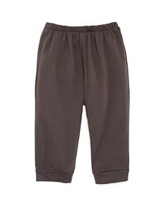 COMUNE - Girls' Brooke Jersey Jogger Pants - Little Kid