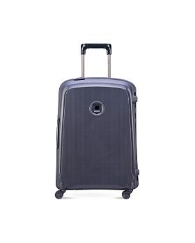 Delsey - Belfort DLX Carry-On
