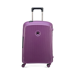 Delsey Belfort Dlx Carry-On