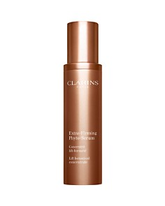 Clarins - Extra-Firming Phyto-Serum