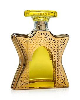 Bond No. 9 New York - Dubai Citrine Eau de Parfum 3.3 oz.