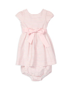 ee7472d3f8 Blue Newborn Baby Girl Clothes (0-24 Months) - Bloomingdale's