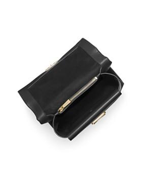 MICHAEL Michael Kors - Large Cece Leather Shoulder Bag