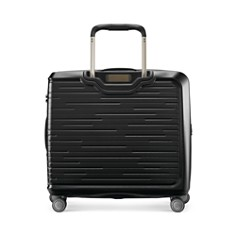 Samsonite - Silhouette 16 Hardside Garment Bag Spinner
