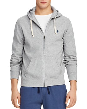 Polo Lauren Suit Bloomingdale's Sweat Ralph nXOkP80w