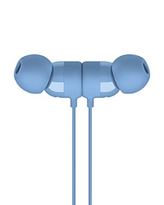 Beats by Dr. Dre - urBeats3 Earphones with Lightning Connector, Icon Collection