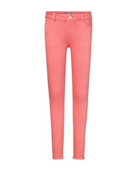 DL1961 - Girls' Chloe Skinny Jeans - Big Kid