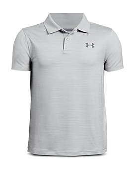 Under Armour - Boys' Performance Polo 2.0 - Big Kid