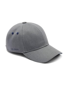 Ted Baker - Gateau Micro Baseball Cap