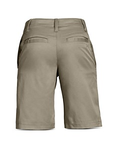 Under Armour - Boys' Match Play 2.0 Golf Shorts - Big Kid