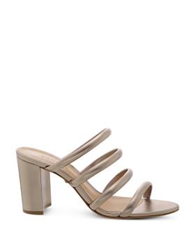 SCHUTZ - Women's Felisa High-Heel Sandals