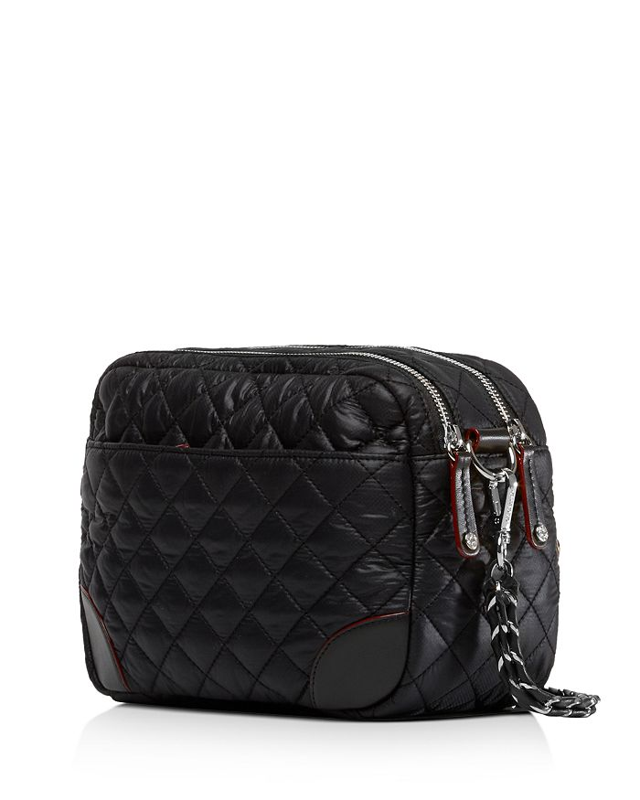 ca940e09cb6 MZ WALLACE Small Crosby Bag   Bloomingdale s