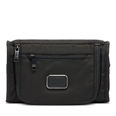 Tumi - Alpha 3 Travel Kit
