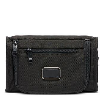 Tumi - Alpha 3 Travel Kit