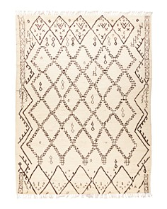 Solo Rugs - Shona Moroccan Rug Collection