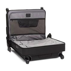 Tumi - Alpha 3 Extended Trip 4-Wheel Garment Bag