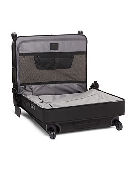 Tumi - Alpha 3 Extended Trip 4-Wheel Garment Bag
