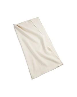 Ralph Lauren - Cortona Bed Blankets