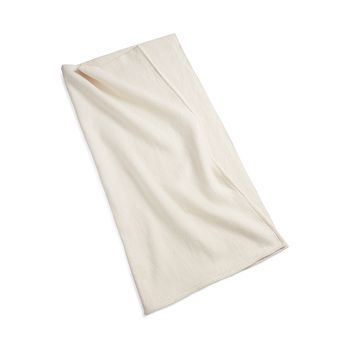Ralph Lauren - Cortona Bed Blanket, Full/Queen