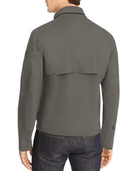 Belstaff - Drift Tech Jacket