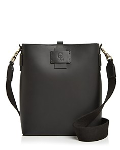Celine Lefebure - Alma Leather Crossbody - 100% Exclusive