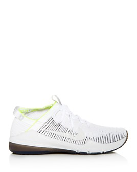 Nike Shoes Bloomingdale's
