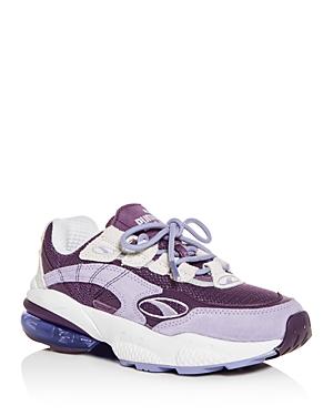 Puma Women's Cell Venom Low-Top Sneakers