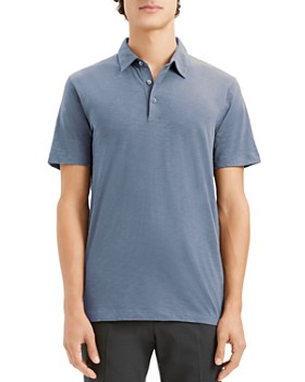 3648a497b17a5f Men's Designer Polo Shirts: Short & Long Sleeves - Bloomingdale's