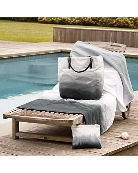 Michael Aram - Ombre Beach Towel