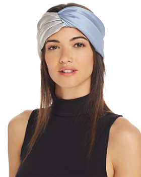 Eugenia Kim - Malia Color-Block Headband