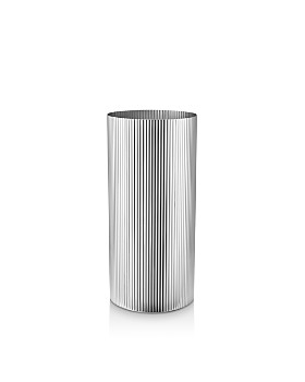 Georg Jensen - Bernadotte Large Vase
