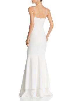 b026b1484fc8 LIKELY - Aurora Mermaid Gown LIKELY - Aurora Mermaid Gown