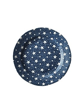 Ralph Lauren - Midnight Sky Salad Plate
