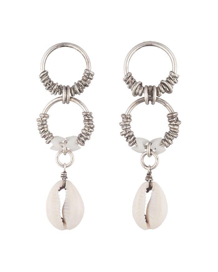 Dannijo - Bondi Earrings