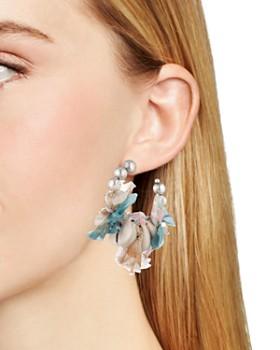 Dannijo - Nissi Earrings