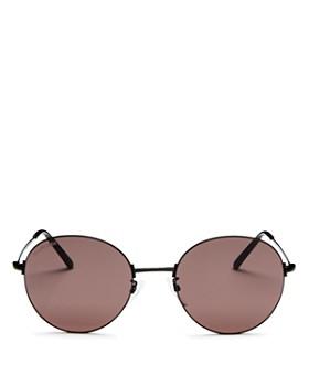 c547b18fe159 Balenciaga Men's Designer Sunglasses, Men's Shades - Bloomingdale's