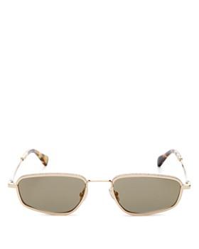 cde66fec9037 Jimmy Choo Sunglasses - Bloomingdale s